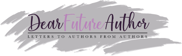 Dear Future Author