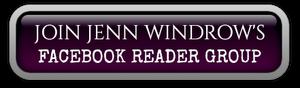 Join Jenn Windrow's Facebook Reader Group